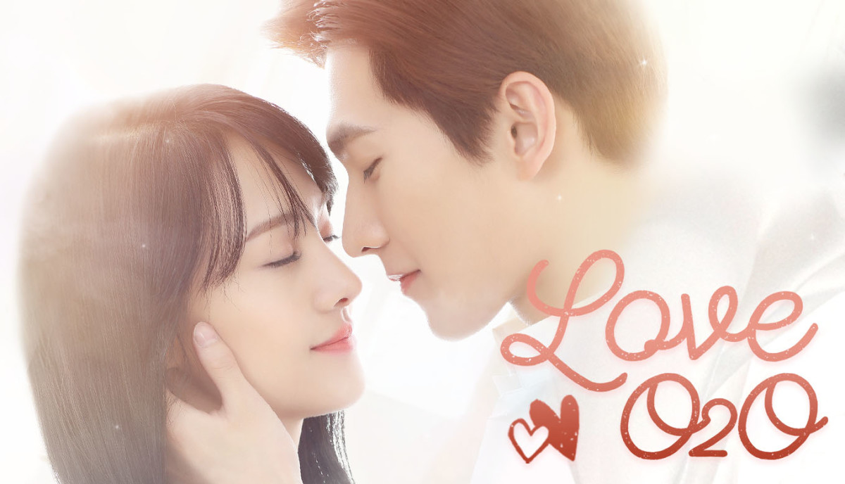 Love O2O | 15 Best Chinese Dramas You Should Watch