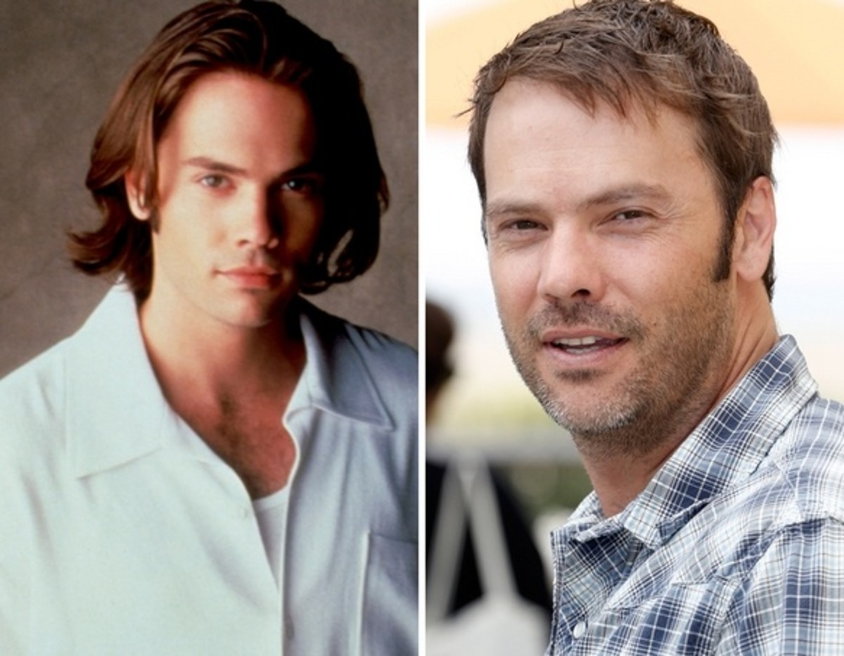 90s-heartthrobs-where-are-they-now