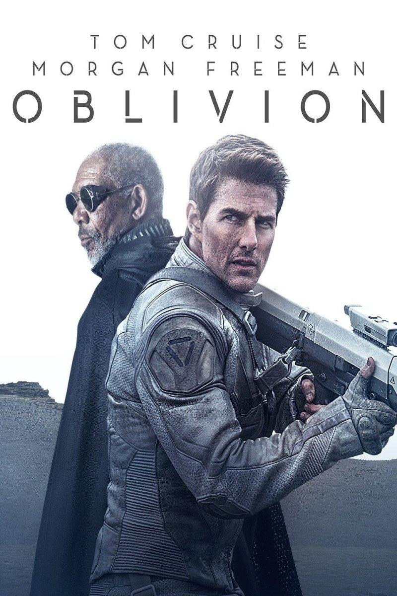 movies-like-annihilation