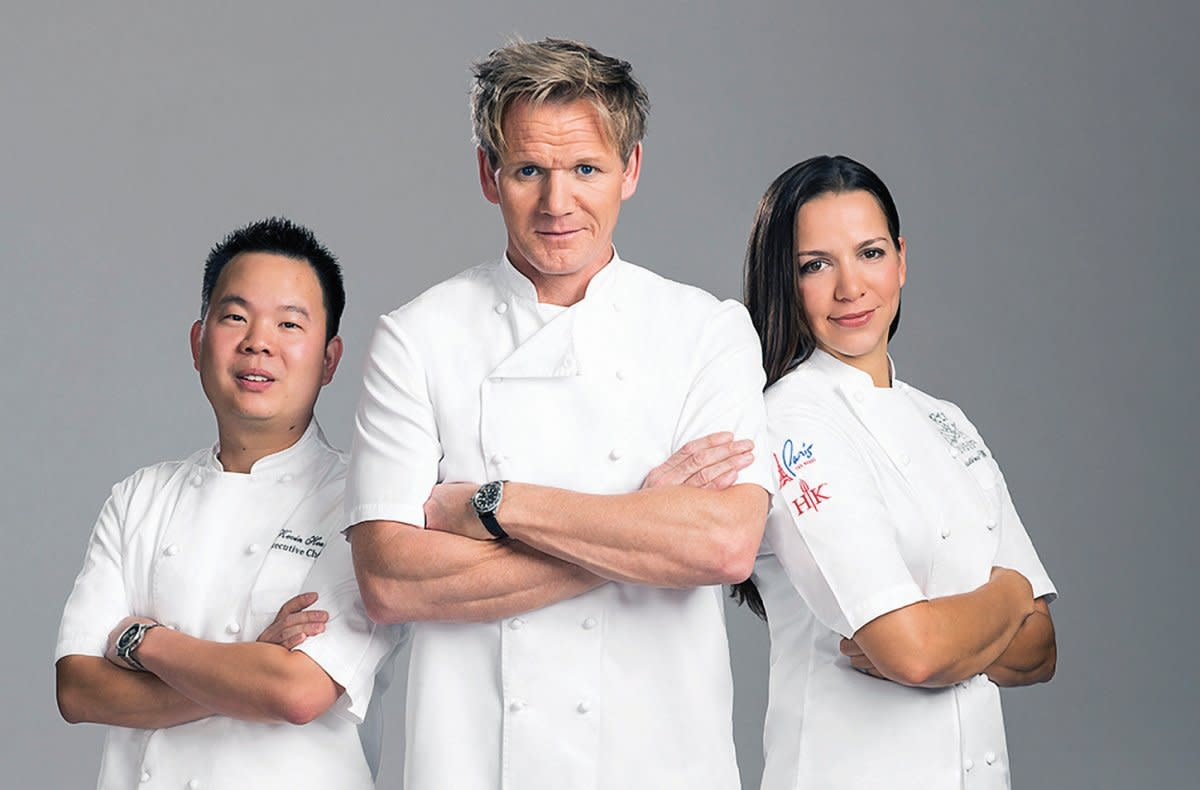 5-beautiful-girls-from-gordon-ramsays-hells-kitchen-2nd-edition