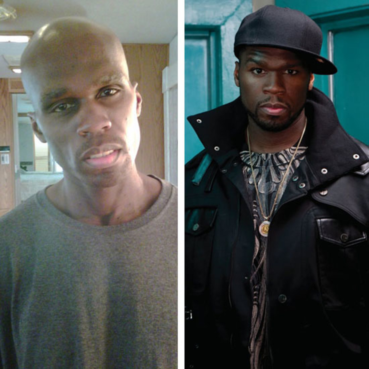 13 Jaw-Dropping Movie Role Transformations