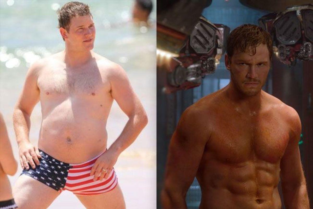 actors-most-drastic-movie-transformations