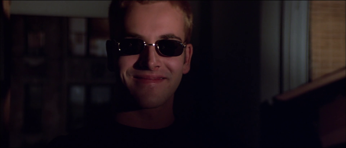 hackers-1995-movie-review