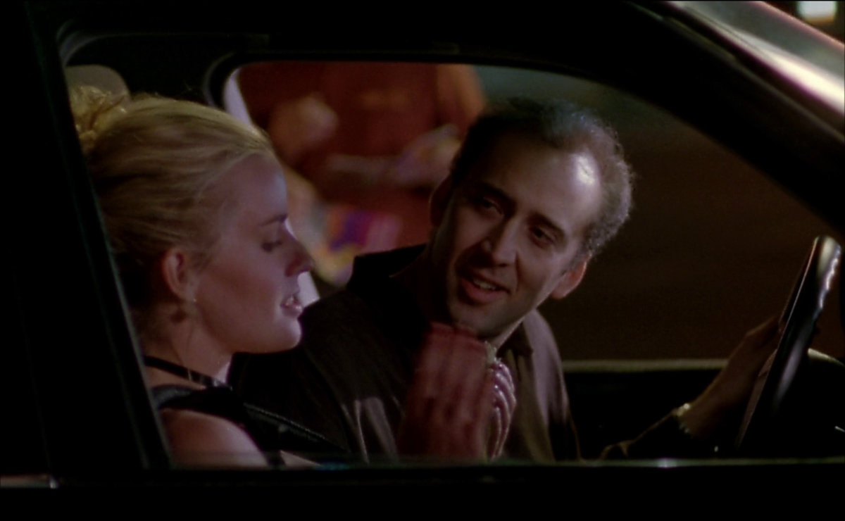 leaving-las-vegas-1995-movie-review