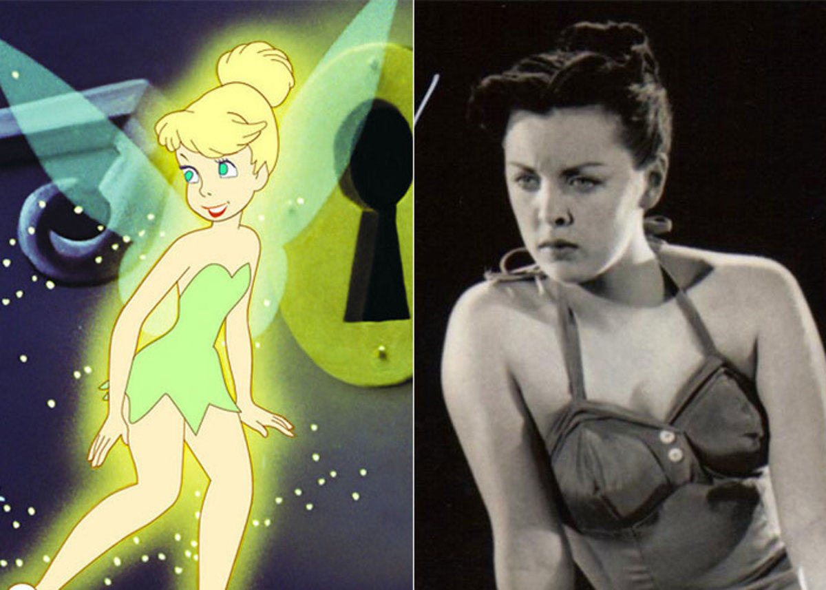 magical-facts-about-your-favorite-disney-movies