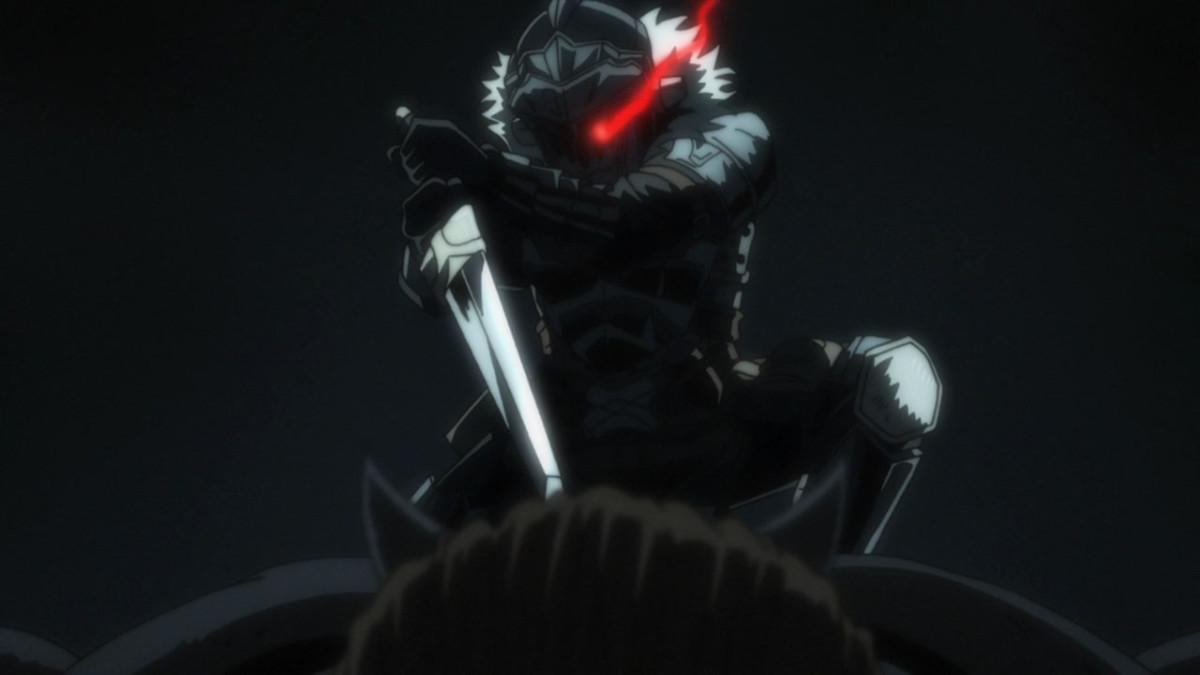 reapers-reviews-goblin-slayer