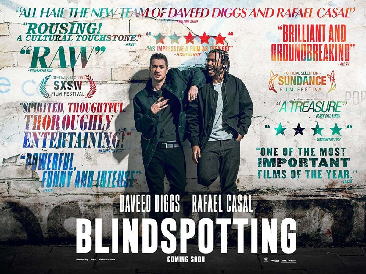 best-films-of-2018