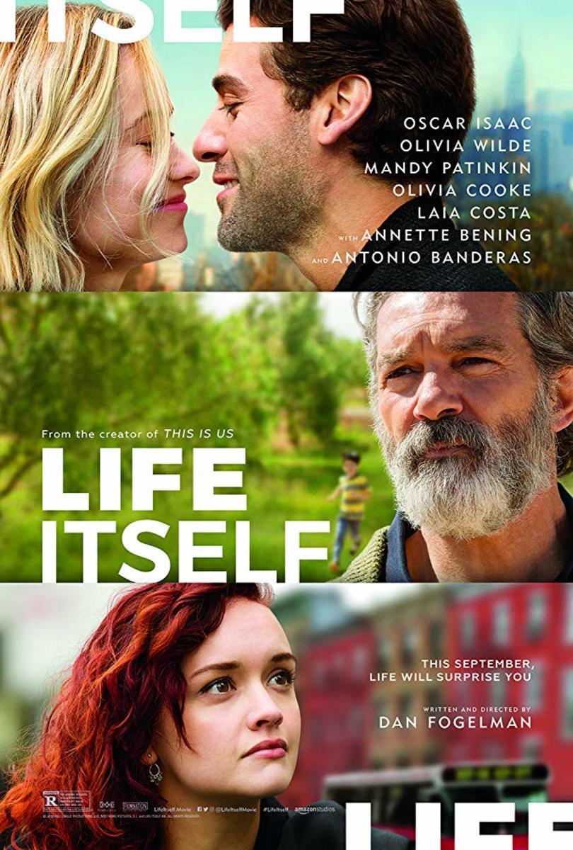 worst-films-of-2018