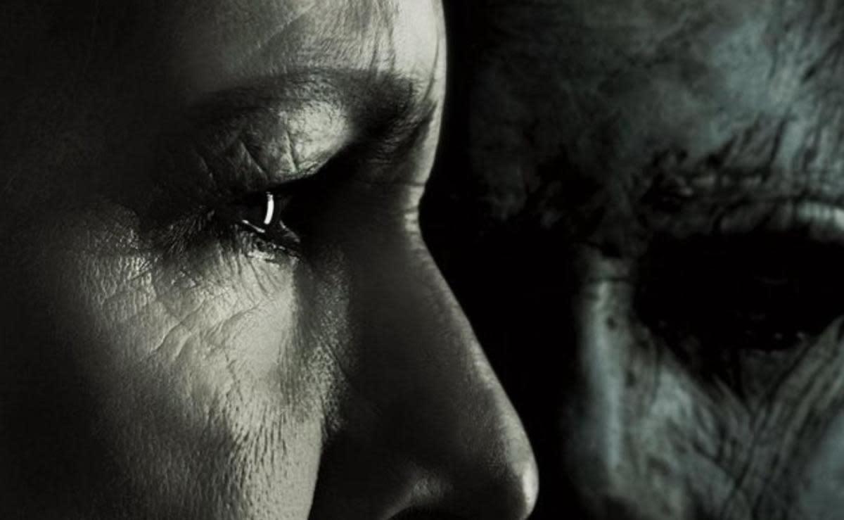 halloween-2018-review-royce-proctor