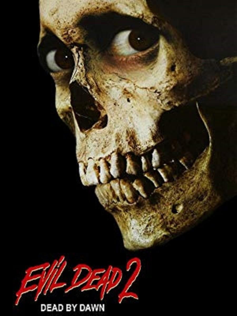 ranking-evil-dead-movie-list-the-groooovy-countdown