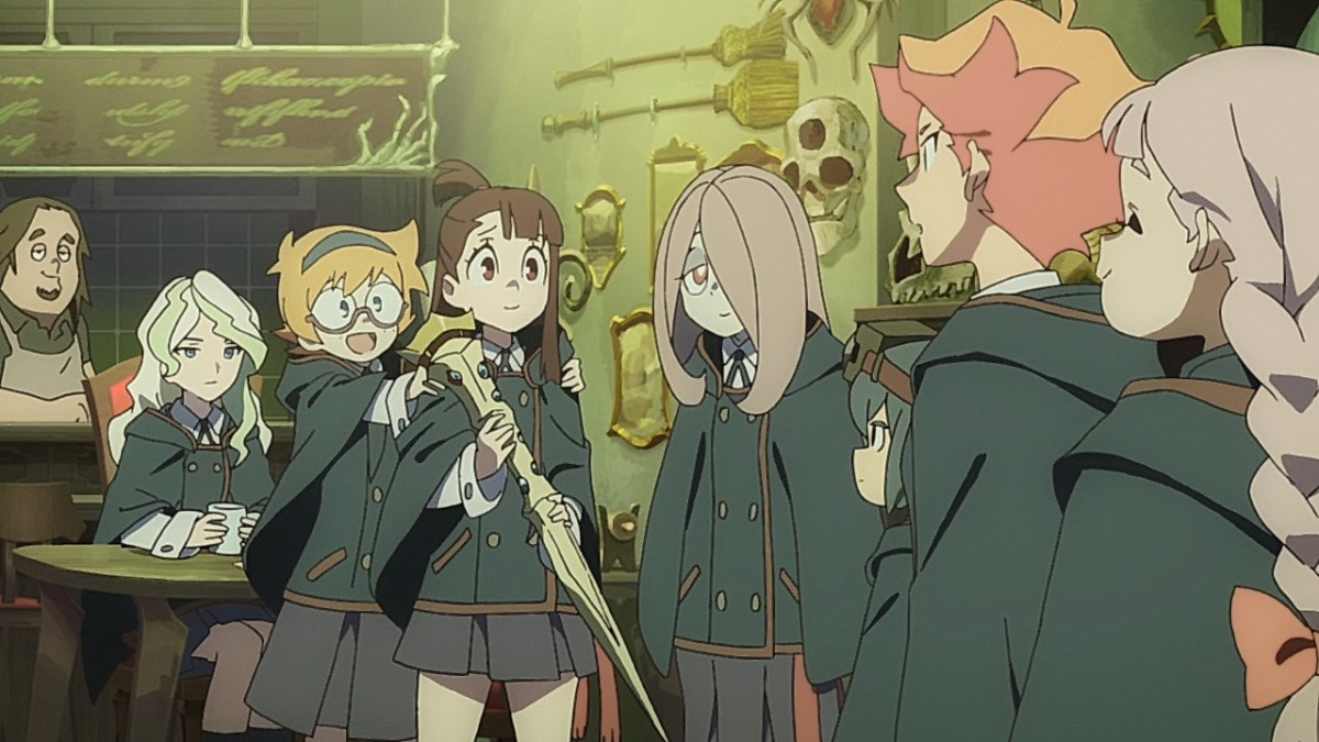 reapers-reviews-little-witch-academia