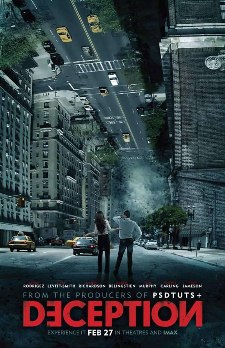 movies-like-the-sixth-sense