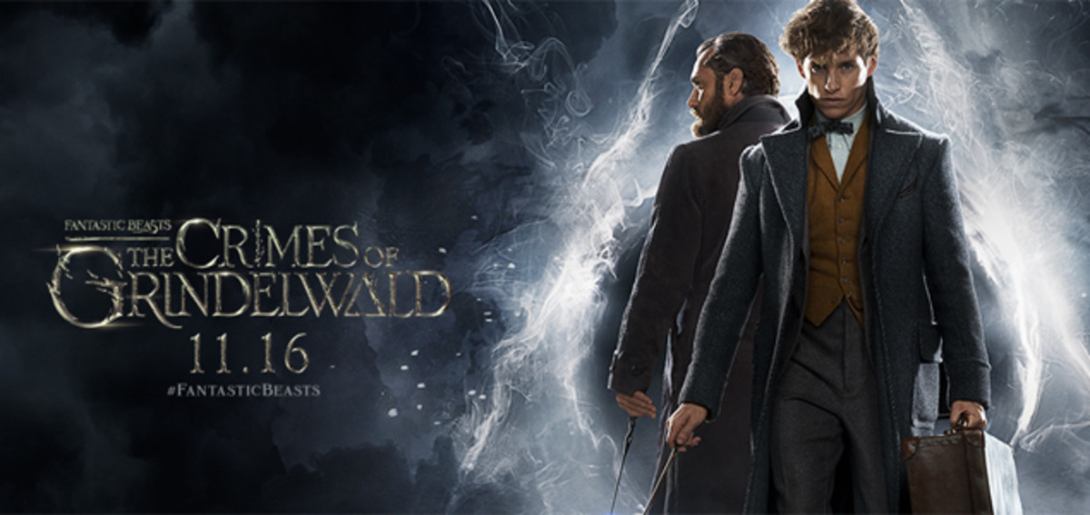 fantastic-beasts-the-crimes-of-grindelwald-review