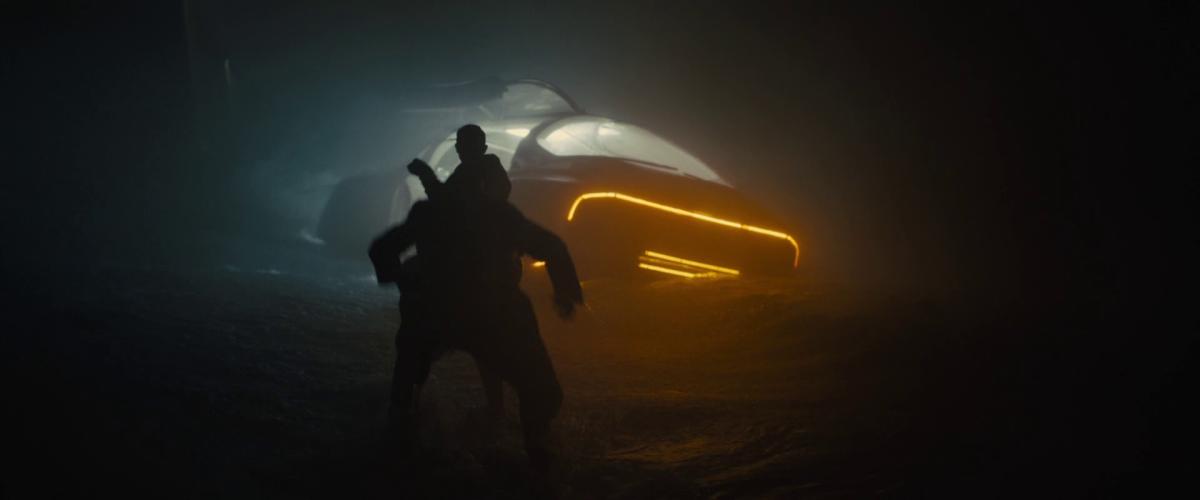 blade-runner-2049-an-upgraded-blade-runner-has-arrived