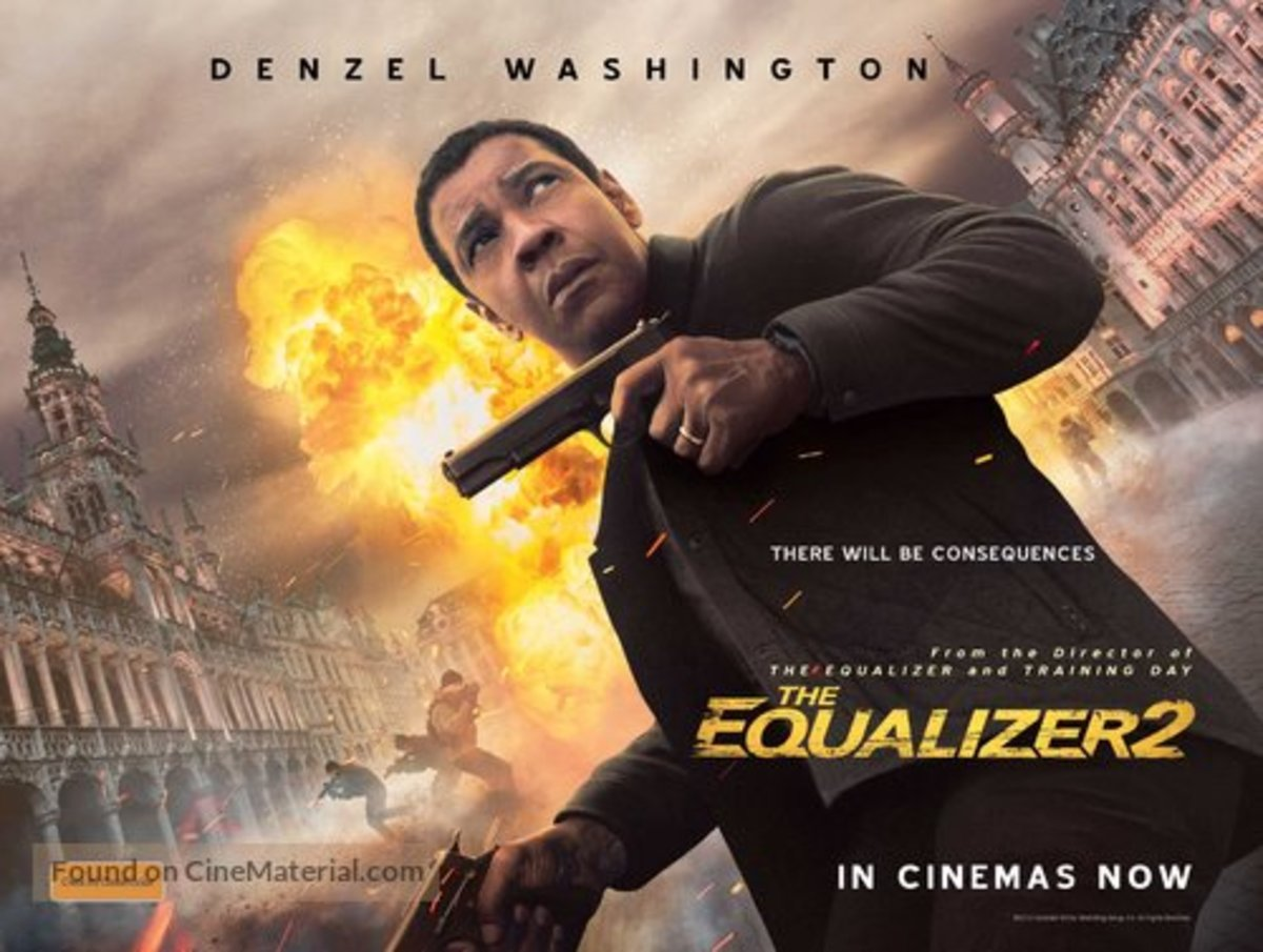 the-equalizer-2-review