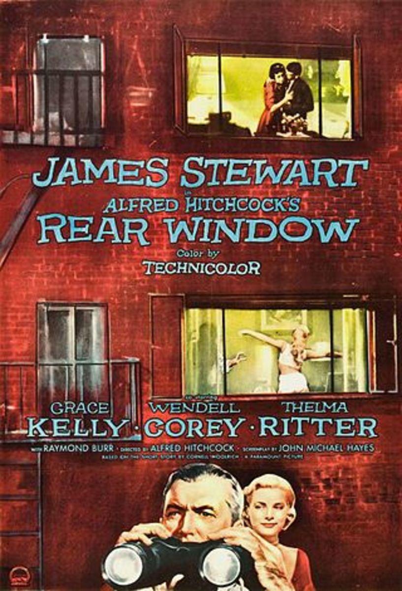 rear-window-looking-in