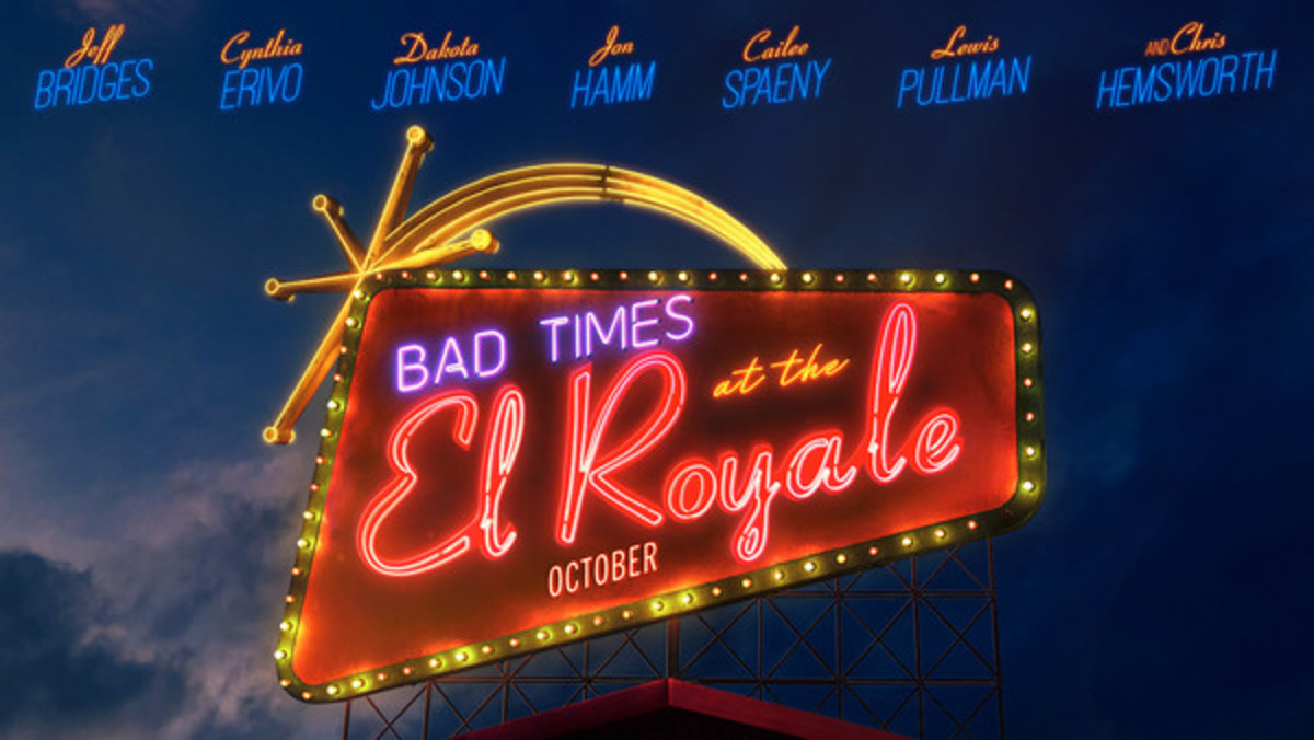 bad-times-at-the-el-royale-review