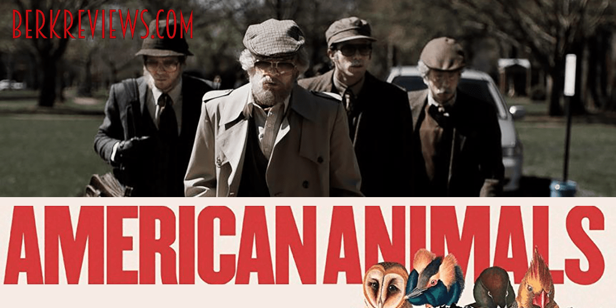 american-animals-review