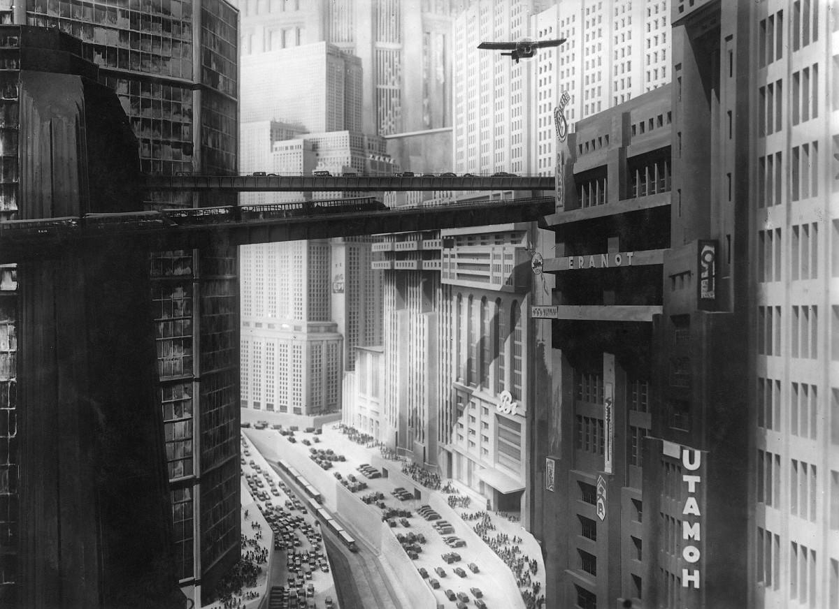 metropolis-film-review