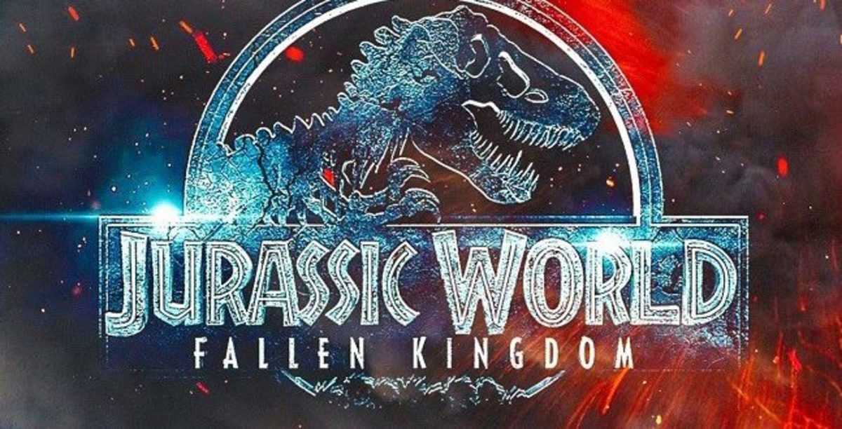 jurassic-world-fallen-kingdom-review-royce-proctor