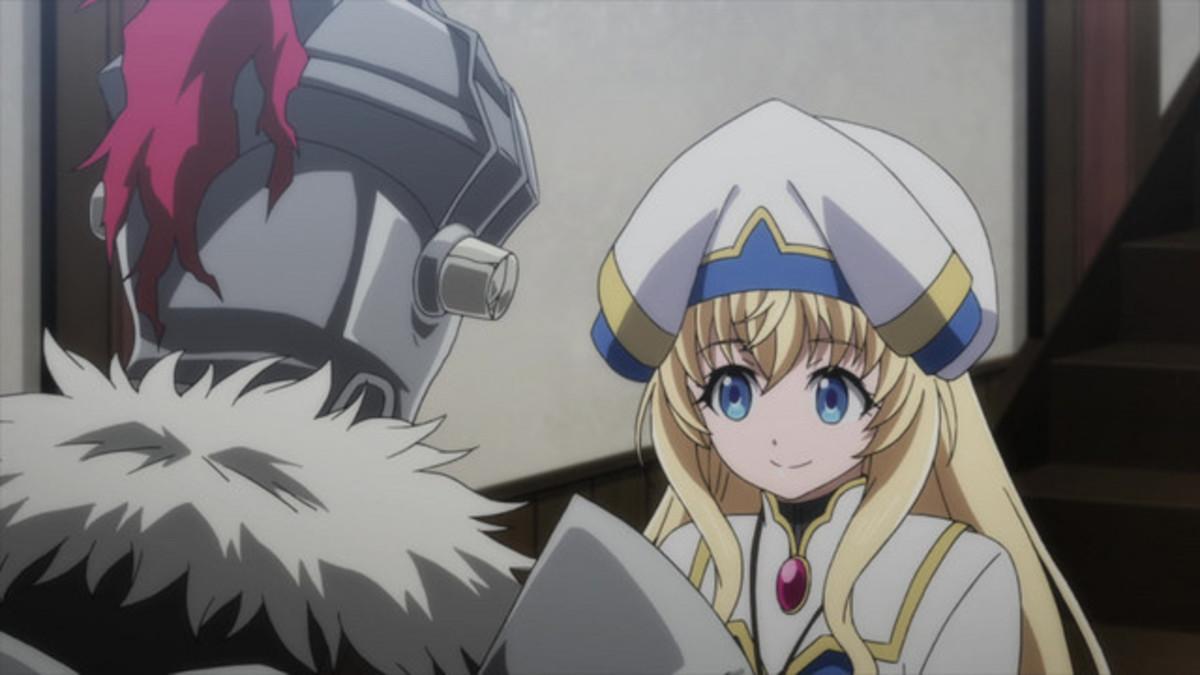 animes-like-tate-no-yuusha-no-nariagari