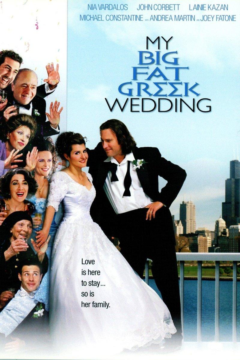 movies-like-how-to-be-single