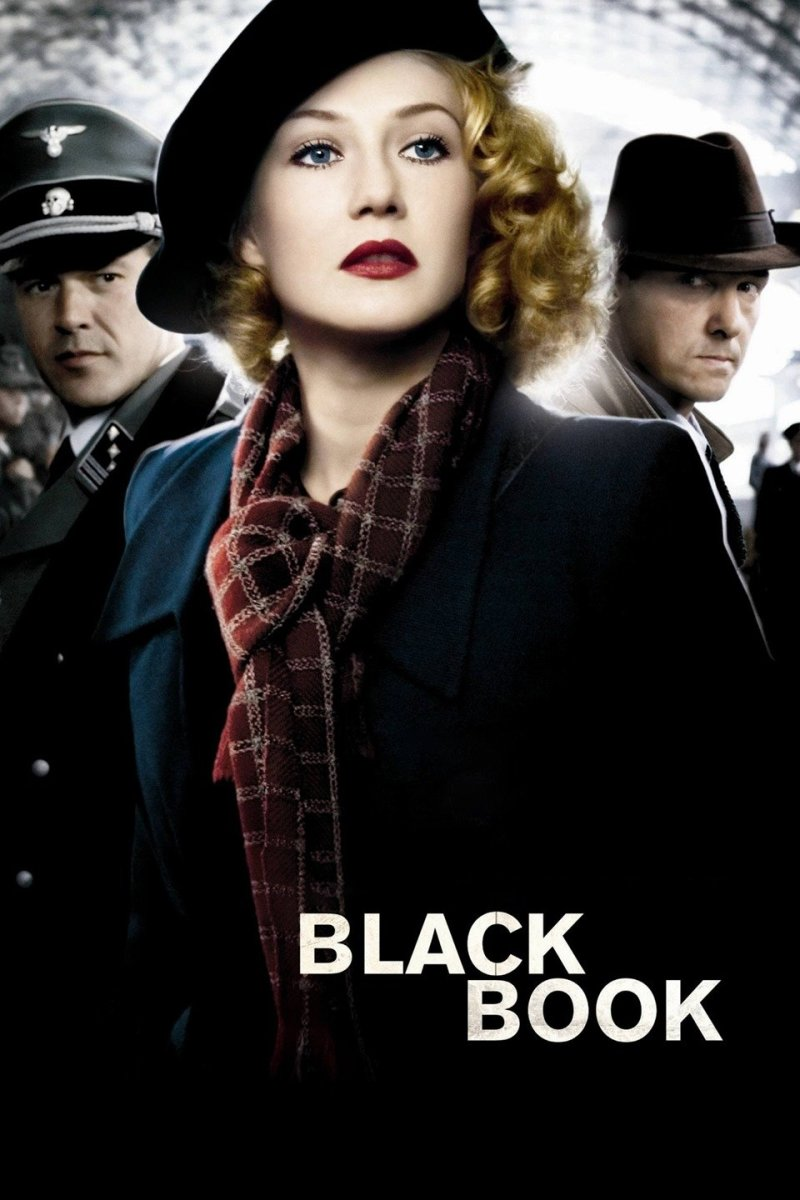 top-10-enthralling-movies-like-red-sparrow
