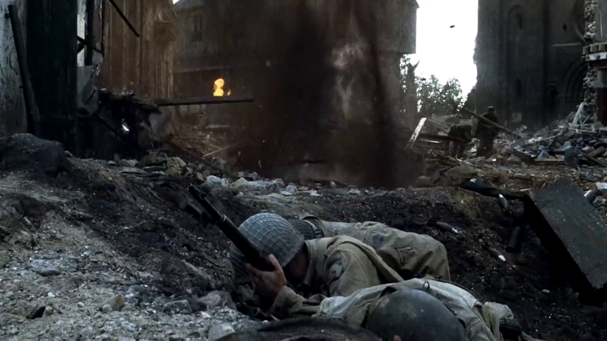 saving-private-ryan-film-review