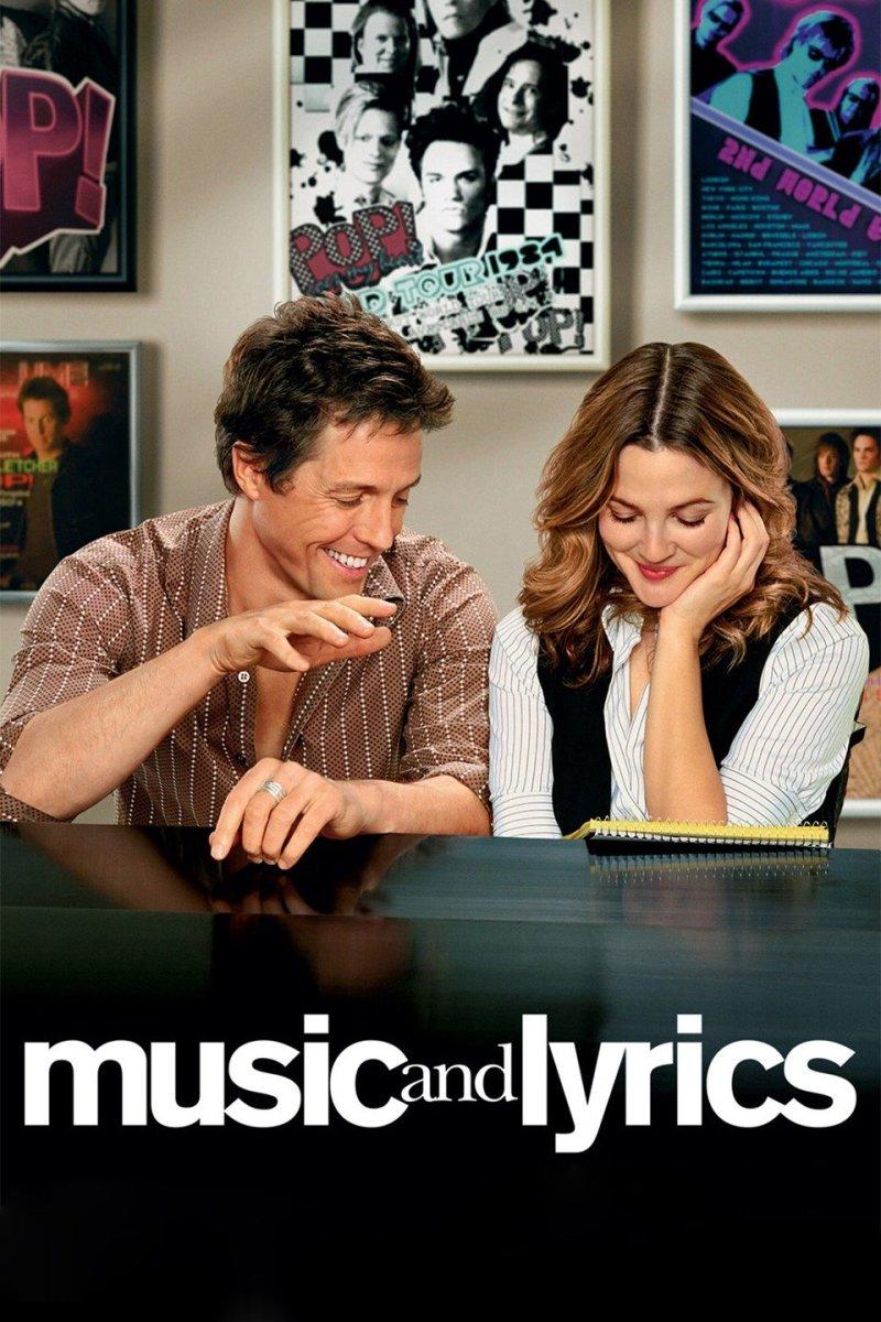 movies-like-love-actually