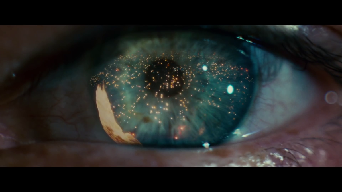 the-importance-of-the-question-blade-runner-review