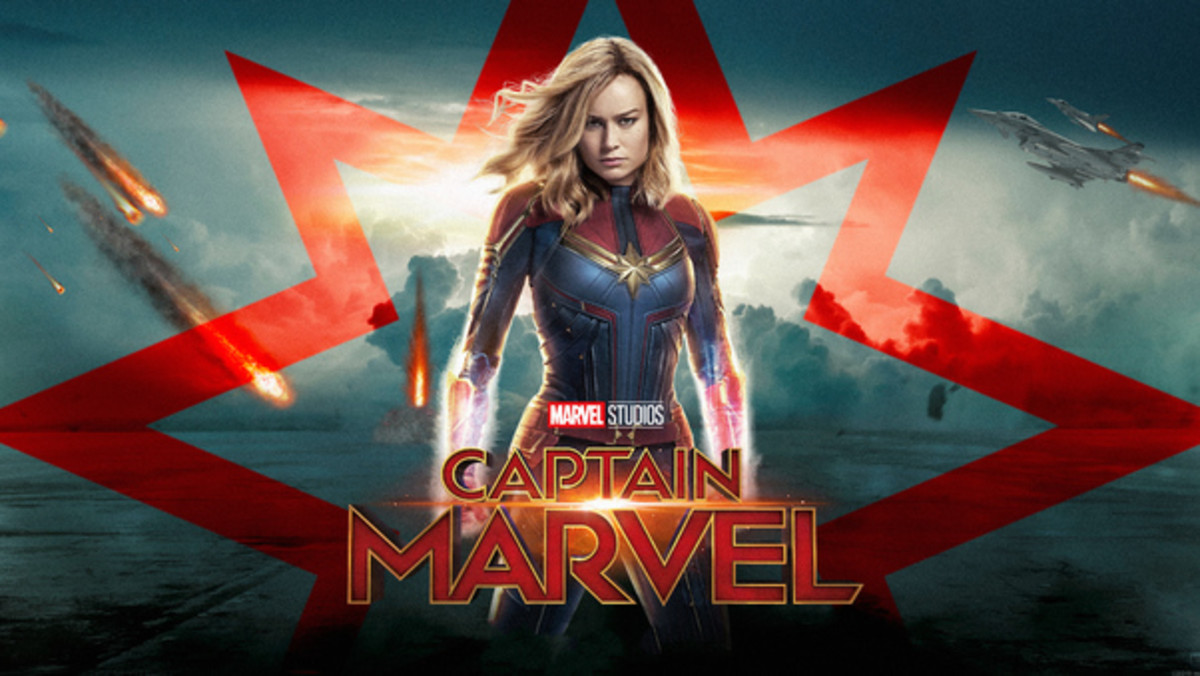 captain-marvel-review