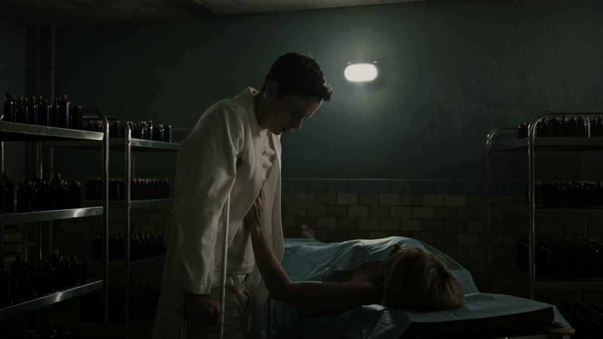 a-cure-for-wellness-movie-review