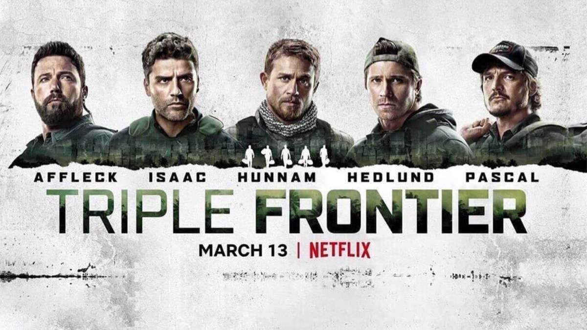 triple-frontier-2019-movie-review