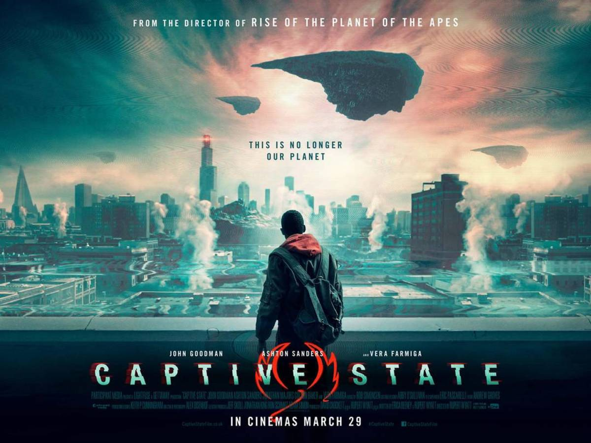 captive-state-review
