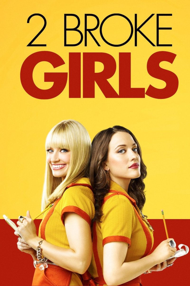 shows-like-new-girls