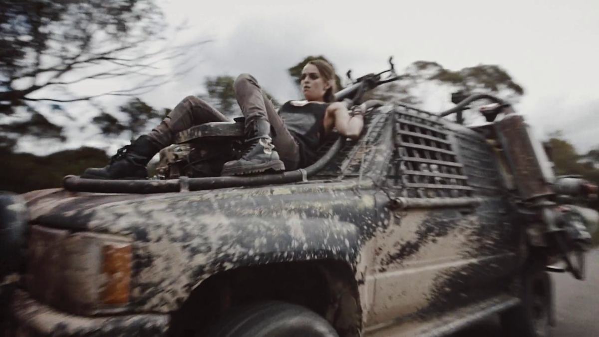 wyrmwood-road-of-the-dead-zombie-movie-review