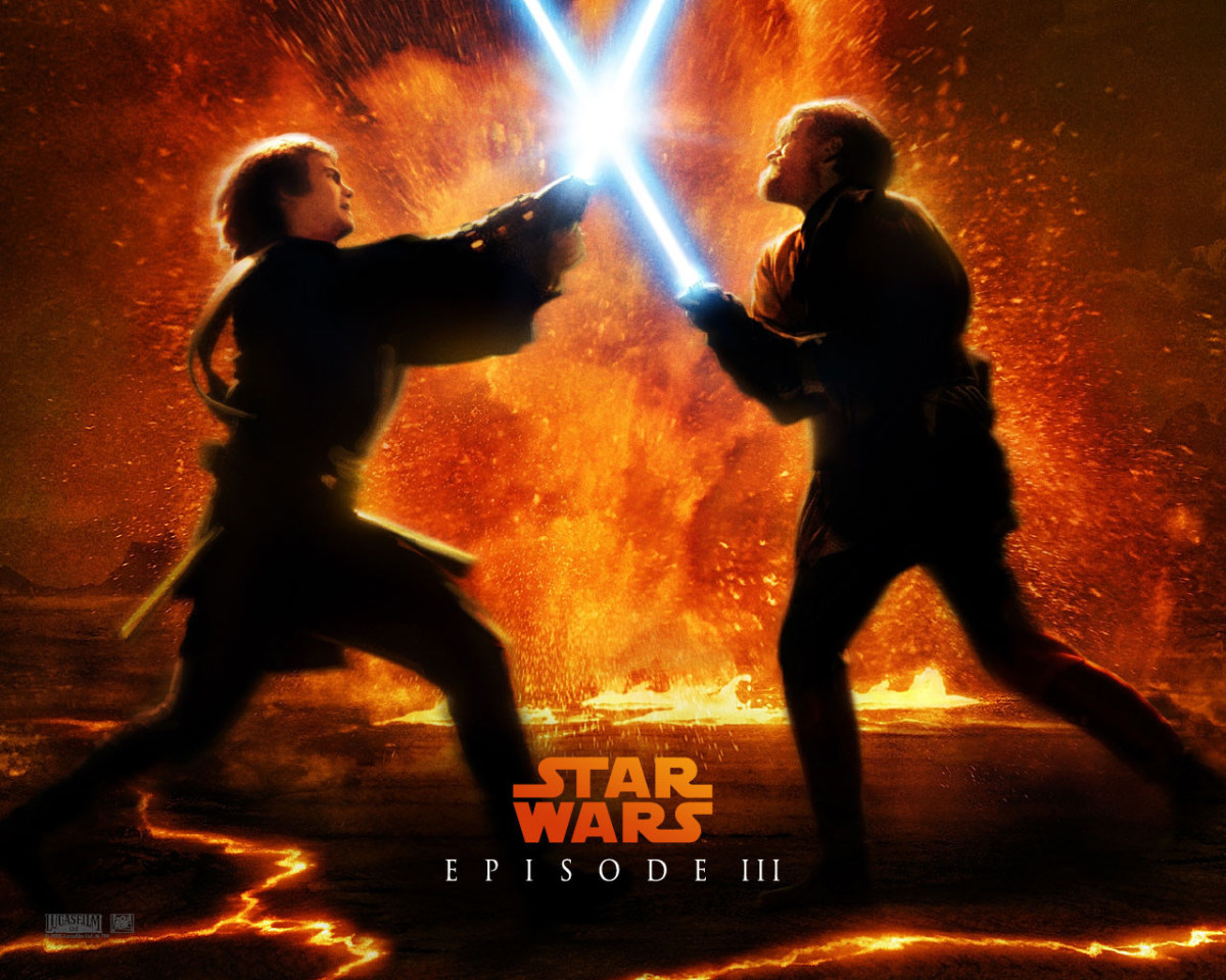 a-far-away-review-of-star-wars-episode-iii