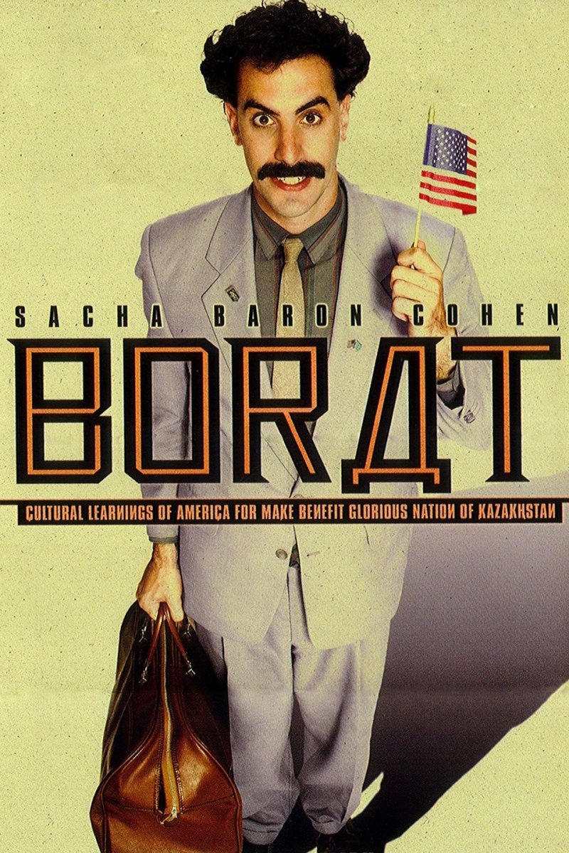 movies-like-the-dictator