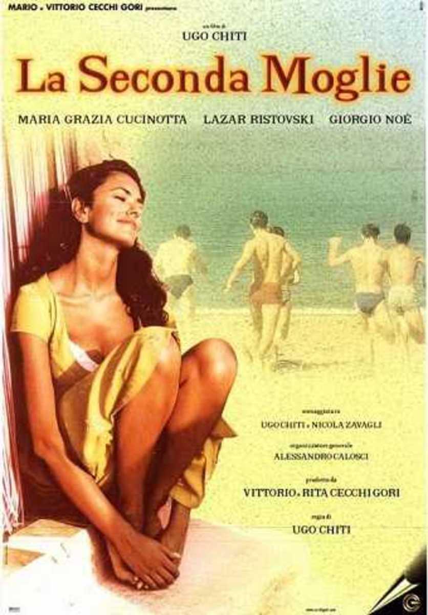movies-like-malena
