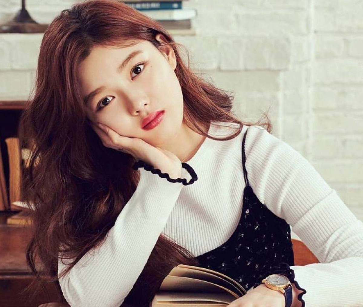 Kim Yoo Jung | Top 10 Most Successful and Beautiful Korean Drama Actresses