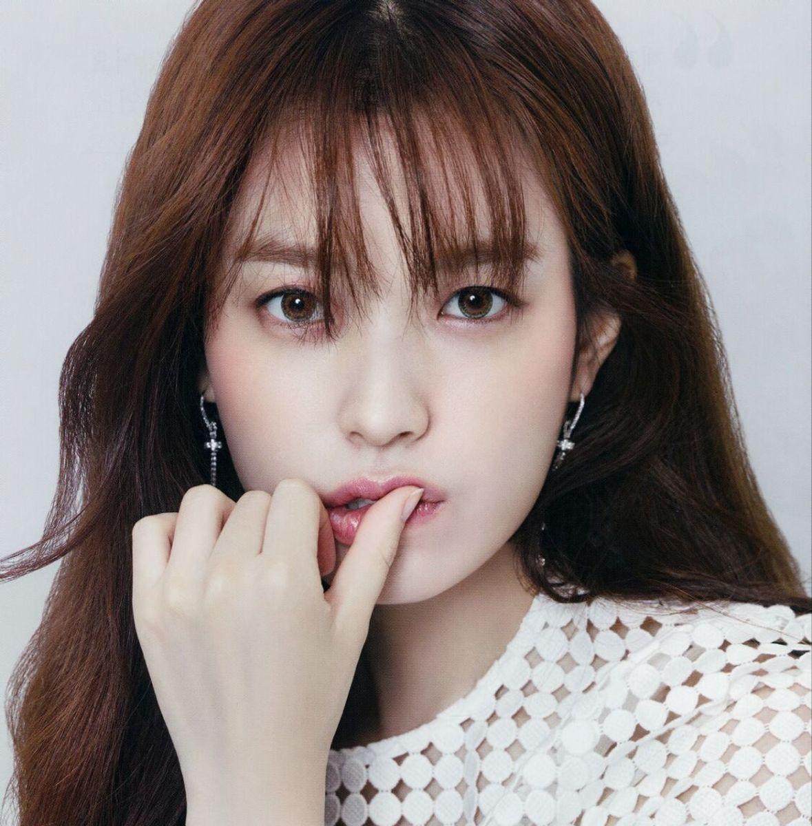 Han Hyo Joo   Top 10 Most Successful and Beautiful Korean Drama Actresses