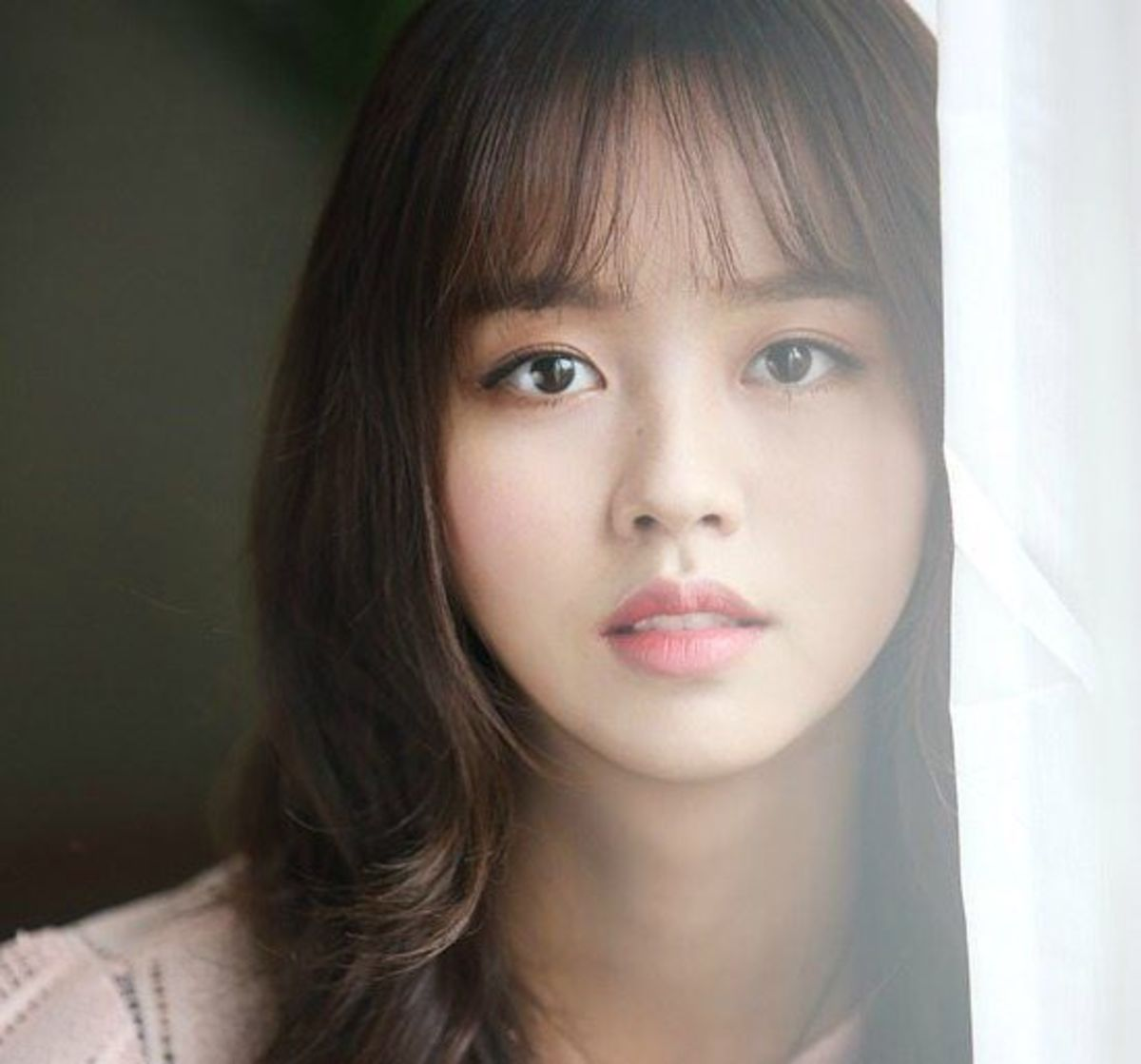 Kim So Hyun | Top 10 Most Successful and Beautiful Korean Drama Actresses