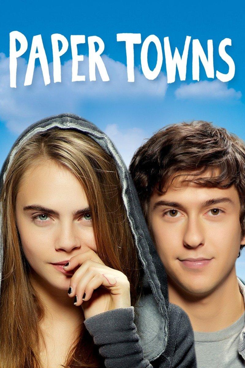 movies-like-the-edge-of-seventeen