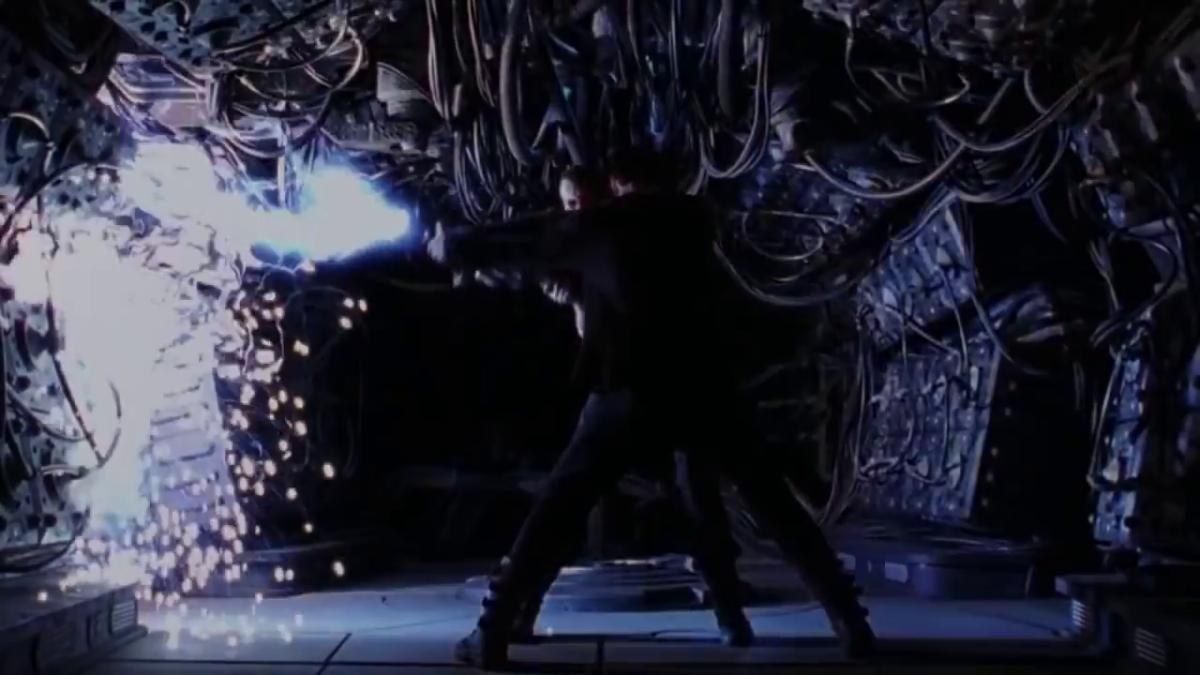 the-matrix-revolutions-review
