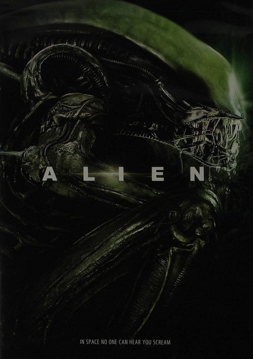 great-alien-contact-movies-a-countdown
