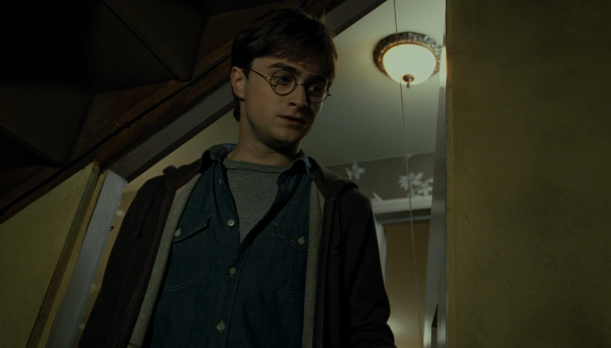 film-review-harry-potter-and-the-deathly-hallows-part-1-2010