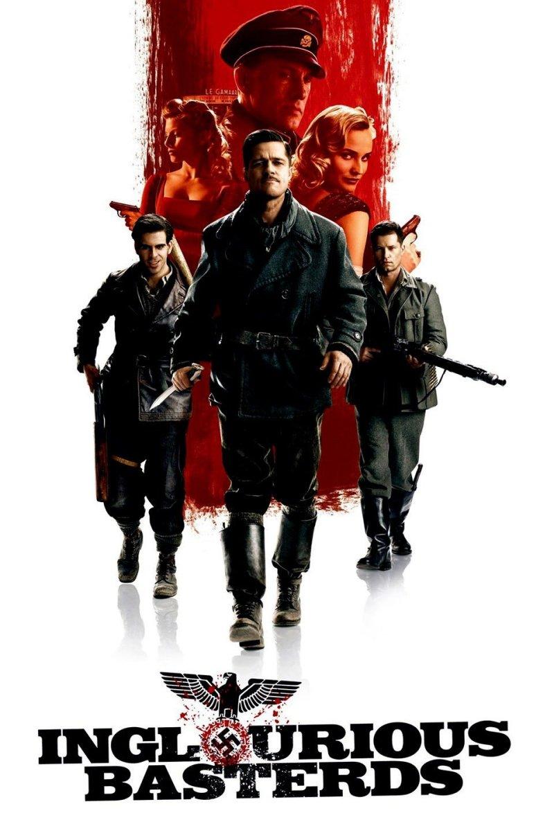 10-movies-like-overlord