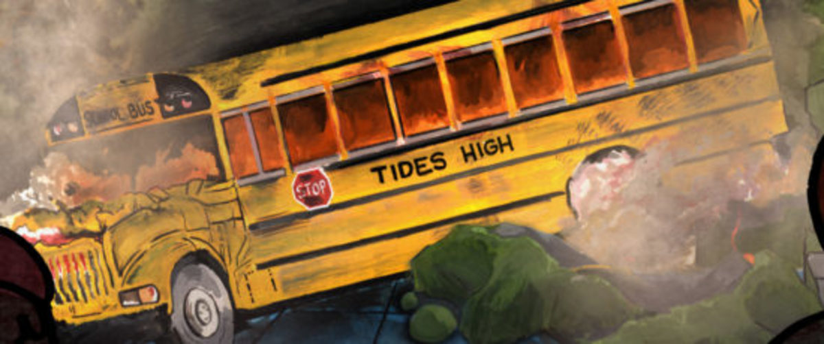 film-review-my-entire-high-school-sinking-into-the-sea