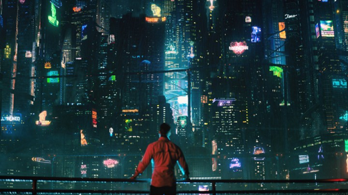 altered-carbon-cyberpunk-series-review