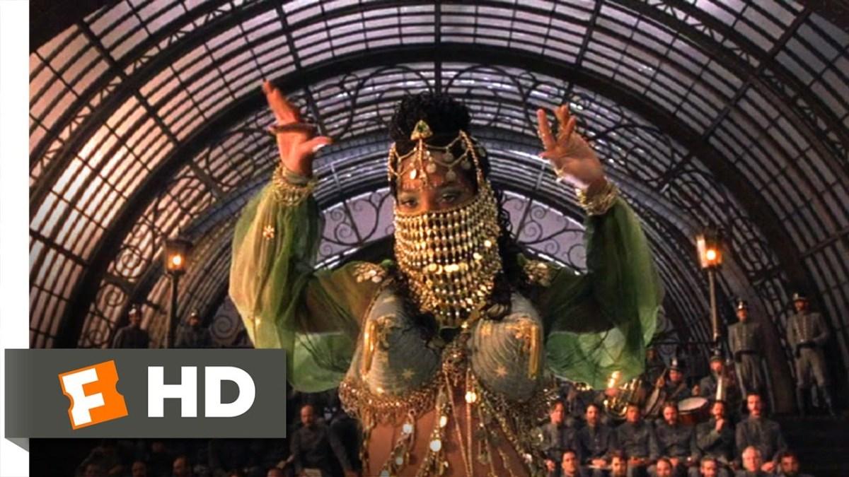 wild-wild-wesr-1999-is-a-wonderfully-awful-film